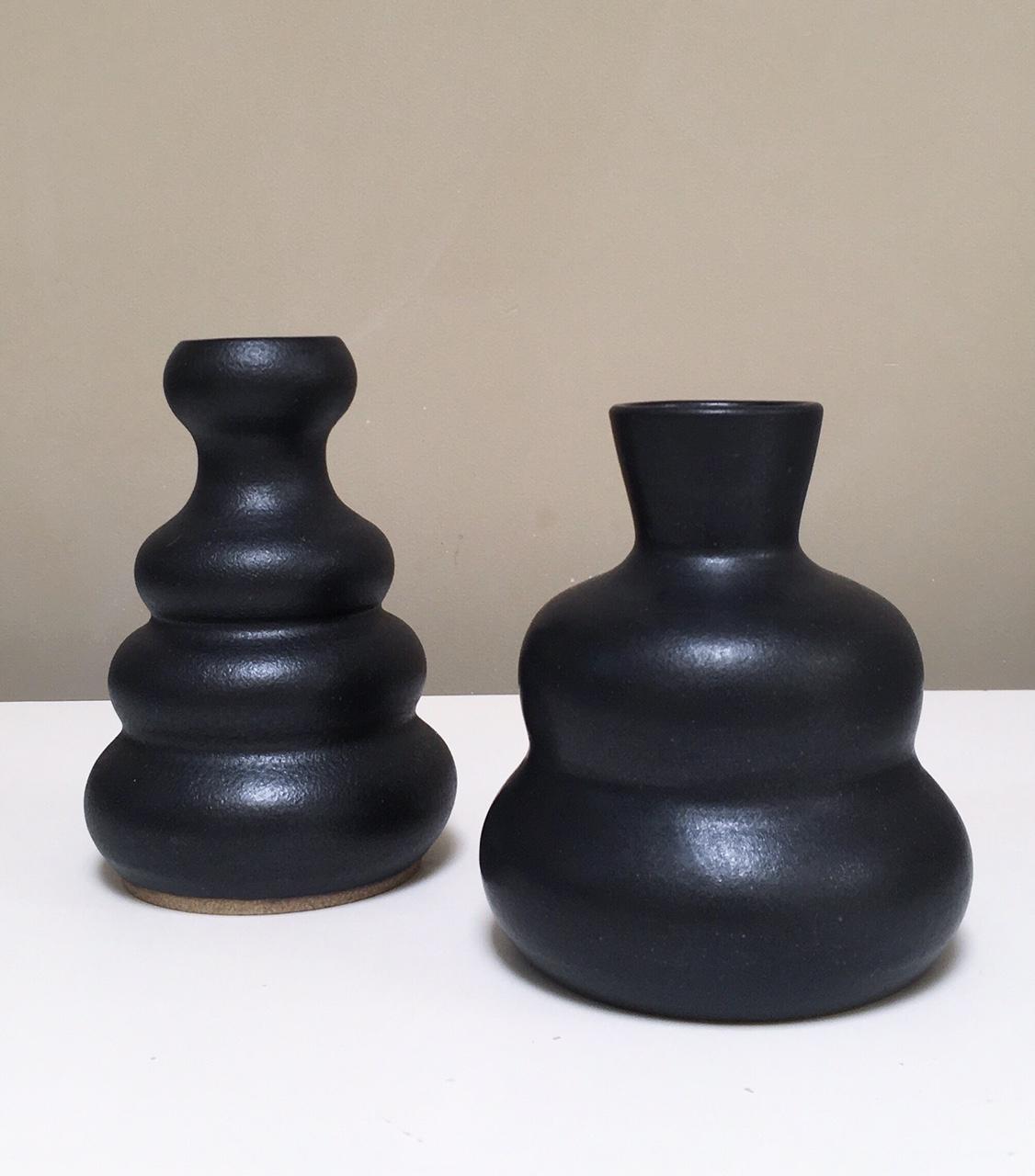 black bubble vases.jpg