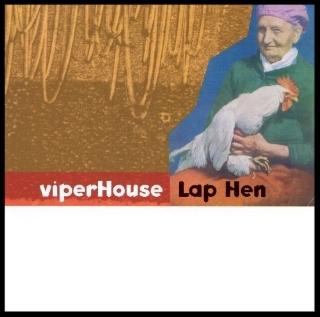 Viperhouse