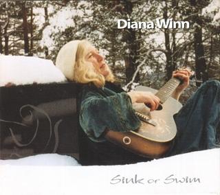 Diana Winn Levine