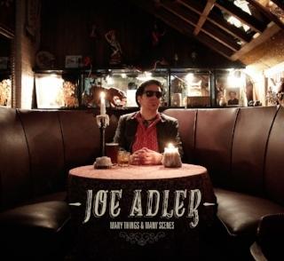 Joe Adler