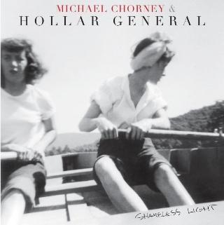 Michael Chorney