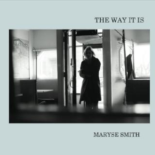 Maryse Smith