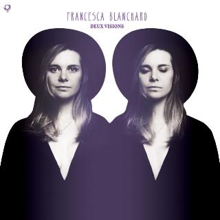 Francesca Blanchard