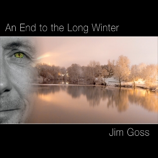 Jim Goss