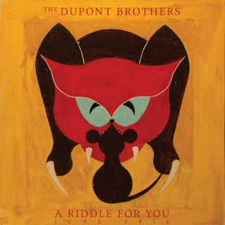 DuPont Brothers