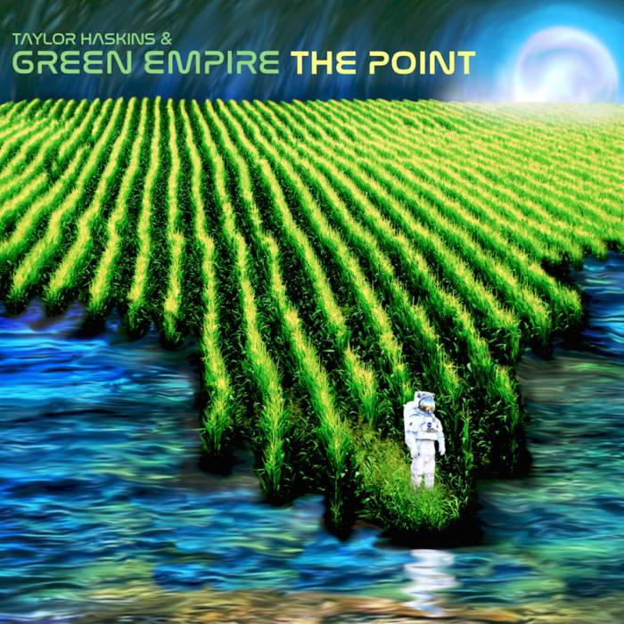 Taylor Haskins & Green Empire