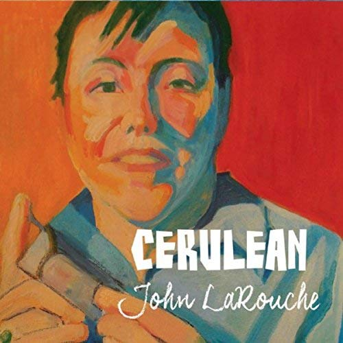 John LaRouche