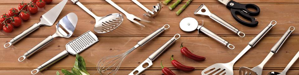 Kitchenware.jpg