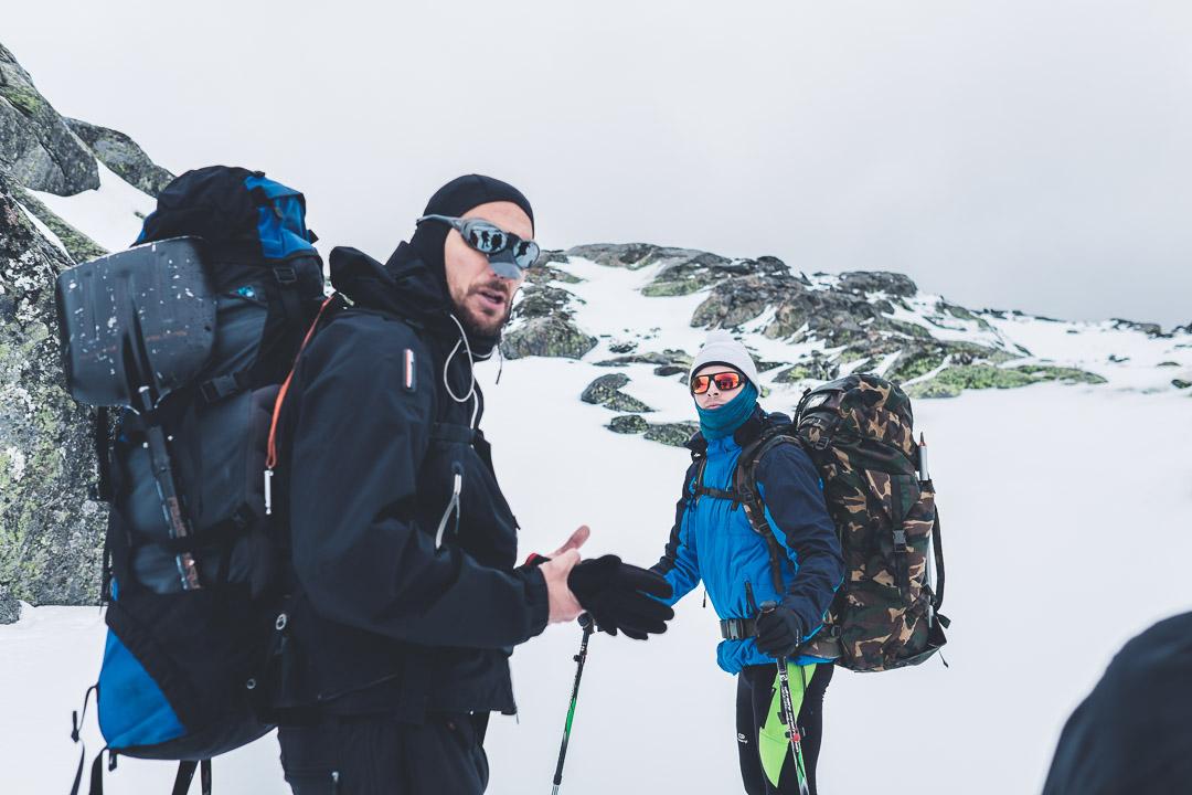 PerspectivaDiscreta - Expedición Gredos - 2.jpg
