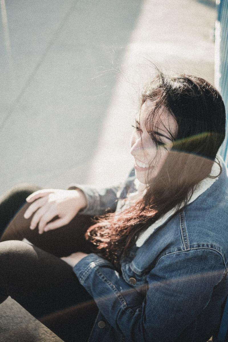 PerspectivaDiscreta - Marta Fernandez-2.jpg