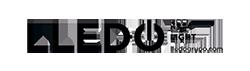 Logo Lledó.png