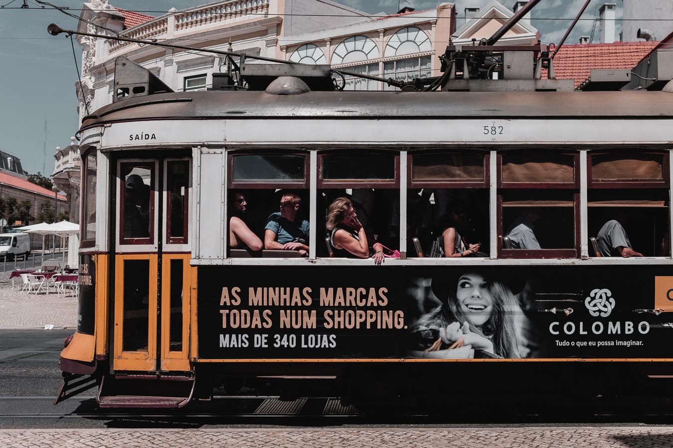 PDiscreta - Vantrip - Portugal 45.jpg