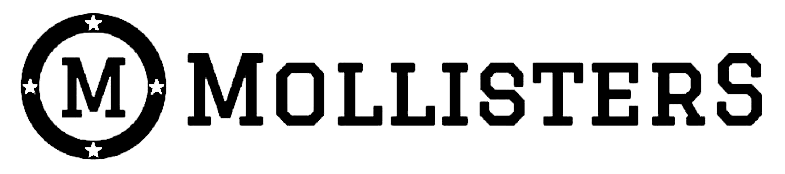 Logo_Mollisters_Negro.png