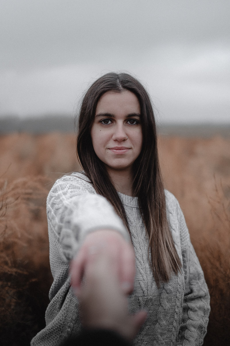 PerspectivaDiscreta - Natalia Ortega-6.jpg