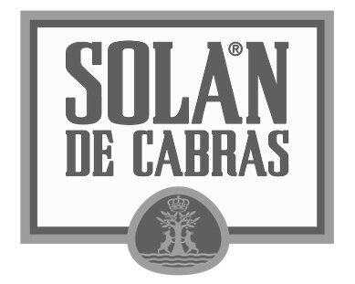 Solán de Cabras.png