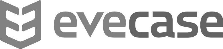 logo-evecase-1.png