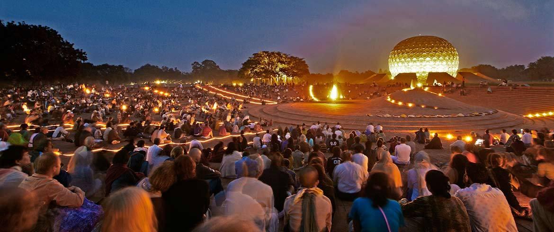 Aurovillenoite.jpg