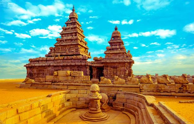 Mahabalipuram3.jpg