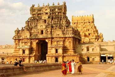 mahabalipuram-4.jpeg