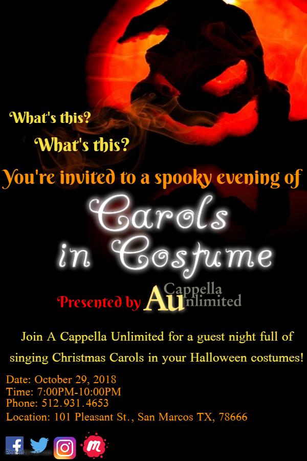 Oct 29th guest night .jpg