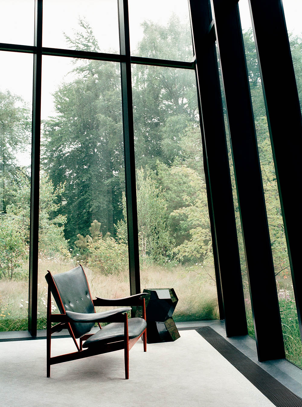 corrour•world of interiors