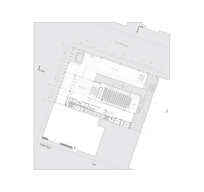 LO_Plans3.jpg