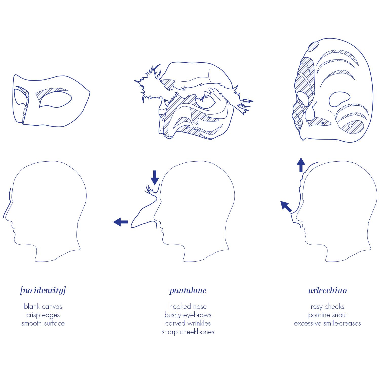 COM1_Mask Samples.jpg