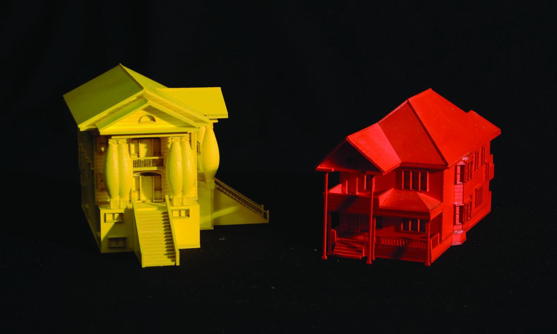 COM1_House Model2.jpg