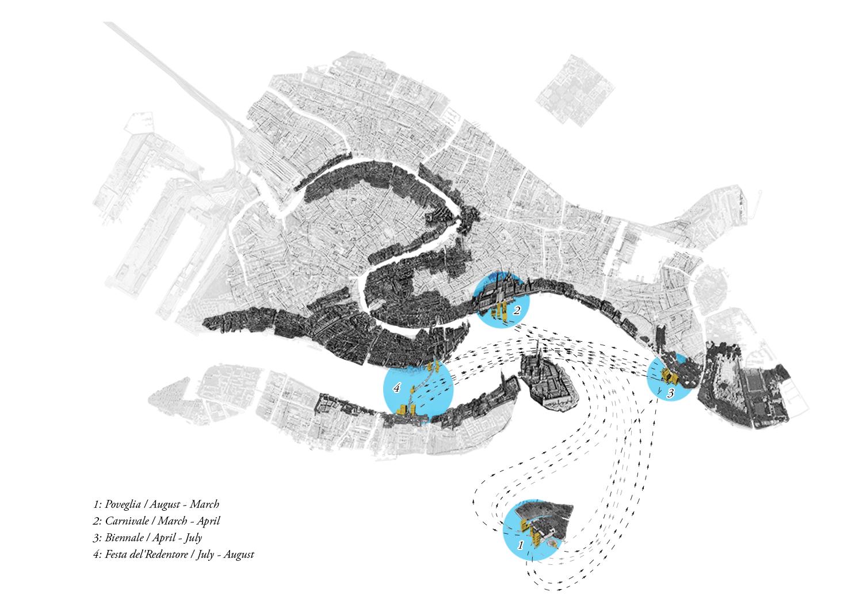 POV_Map.jpg