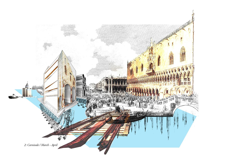 POV_San Marco.jpg
