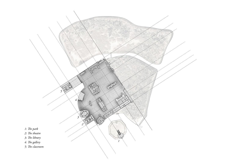 POV_Site Plan.jpg