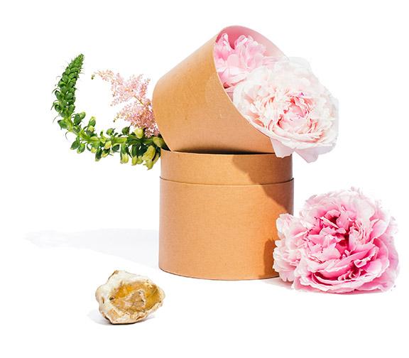 Carly-Rogers-Flowers-Weekly.jpg