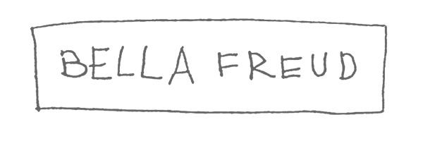 Bella-Freud.png
