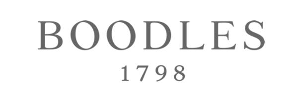 Boodles.png