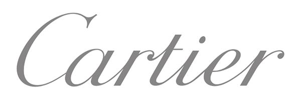 Logo-Cartier.png