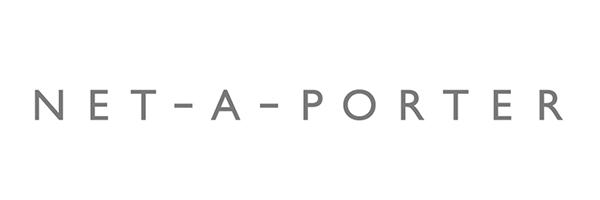 NET-A-PORTER-LOGO.png