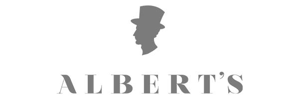 Alberts.png