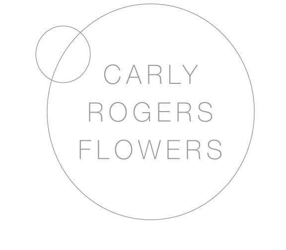 Carly-Rogers-Flowers-Logo.jpg