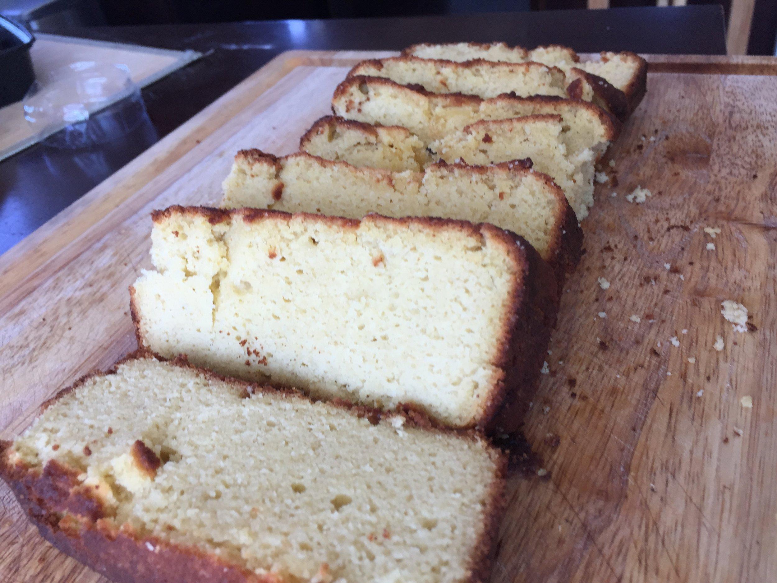 keto-pound-cake
