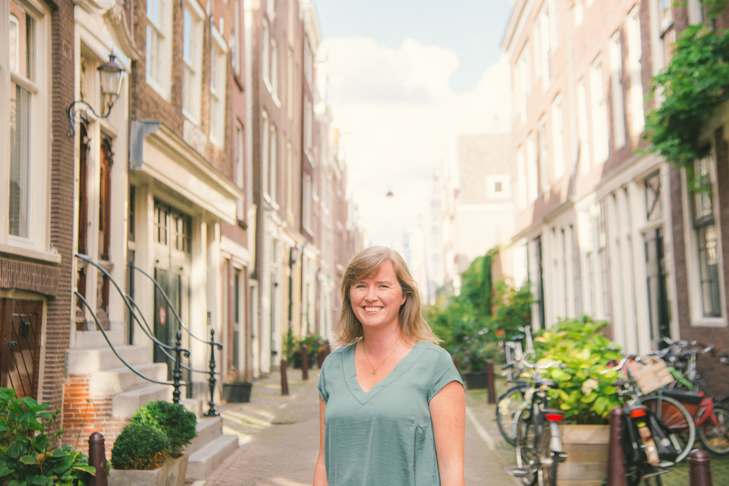 Claire in Amsterdam.jpg