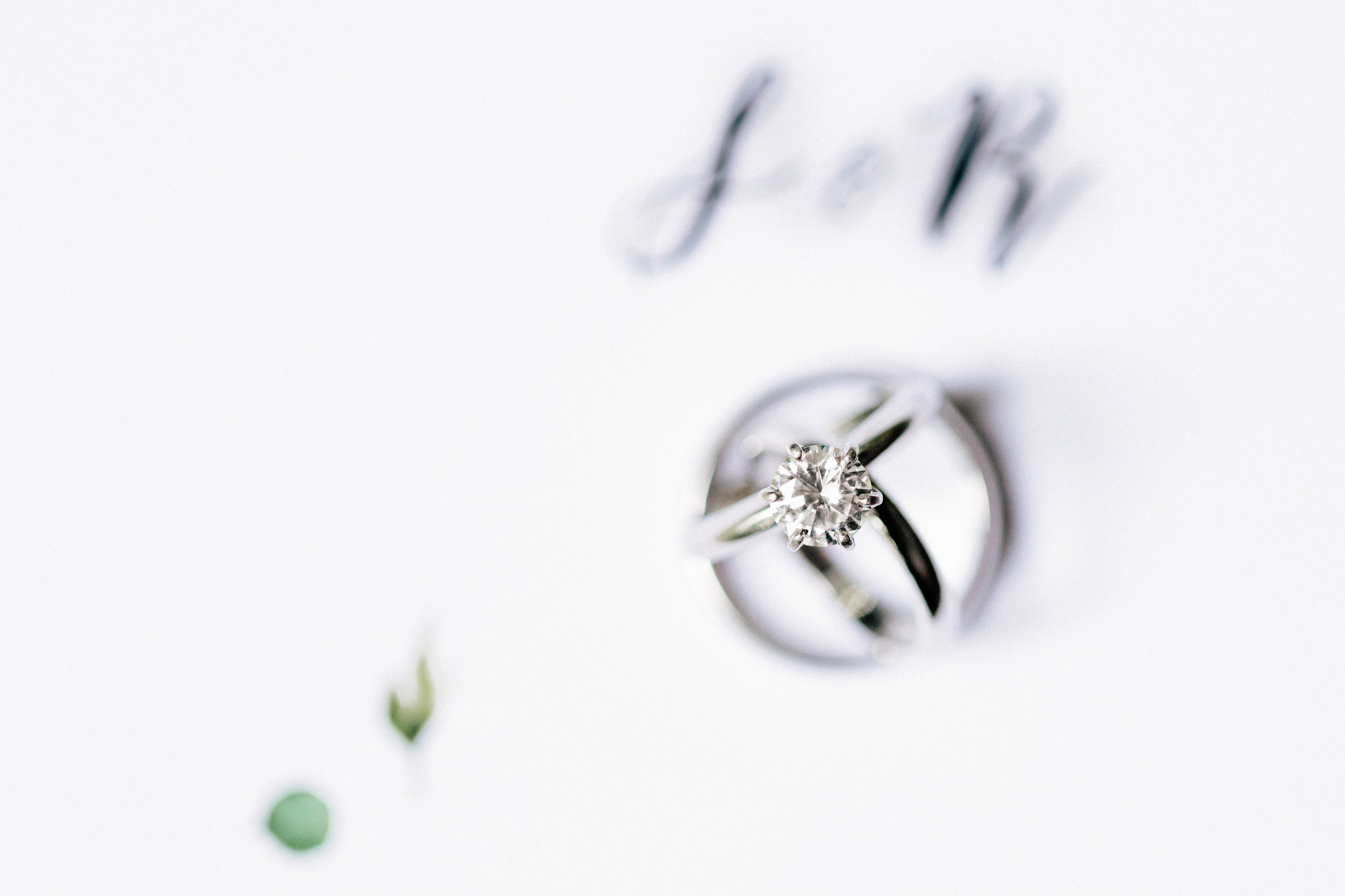saundra_megan_photo_wedding_photography6.jpg