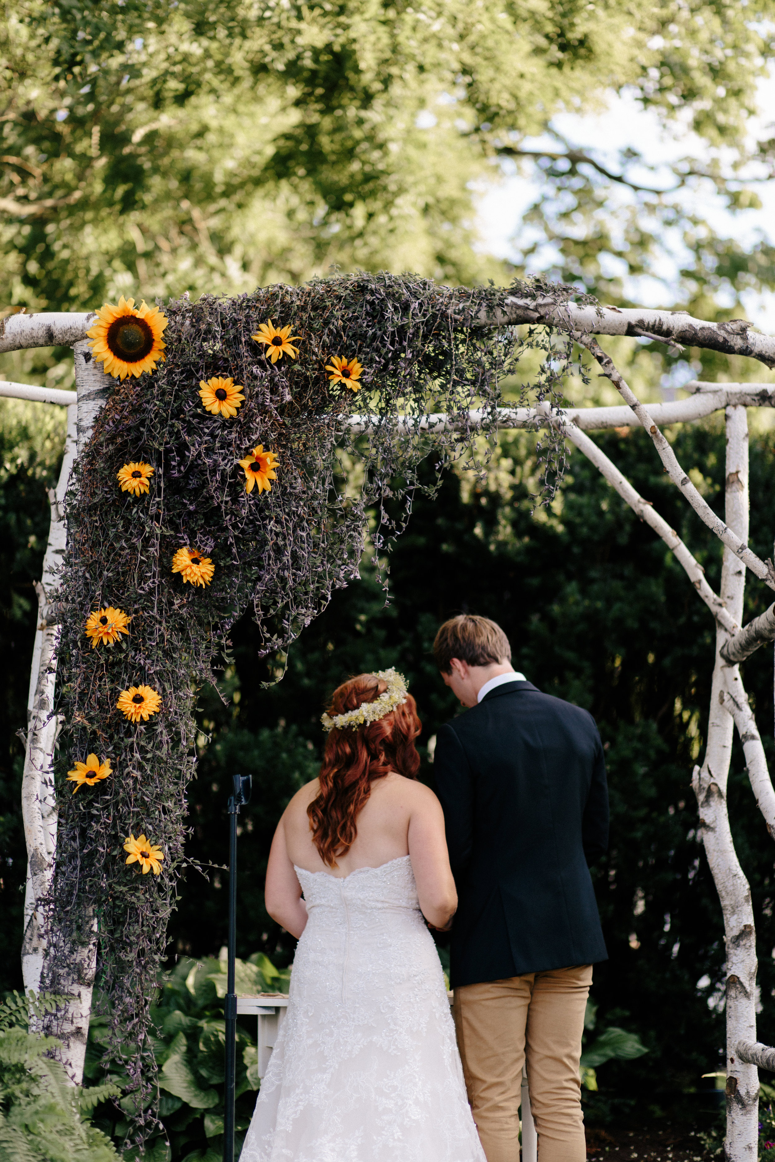 saundra_megan_photo_wedding_photography5.jpg