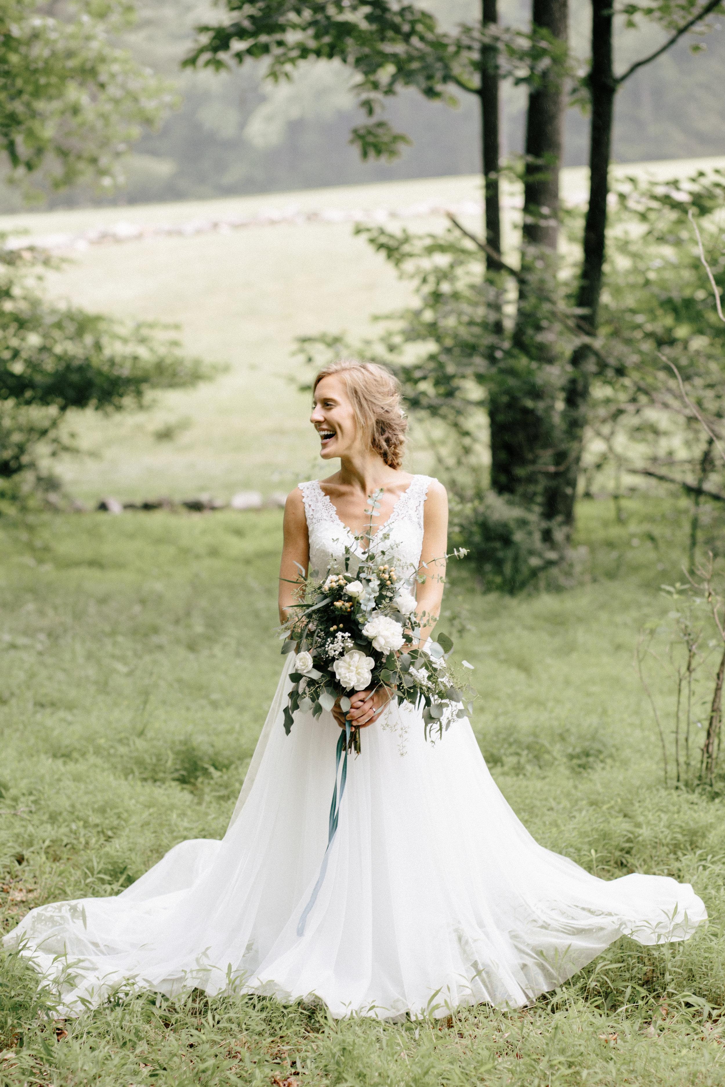 saundra_megan_wedding_photography2.jpg