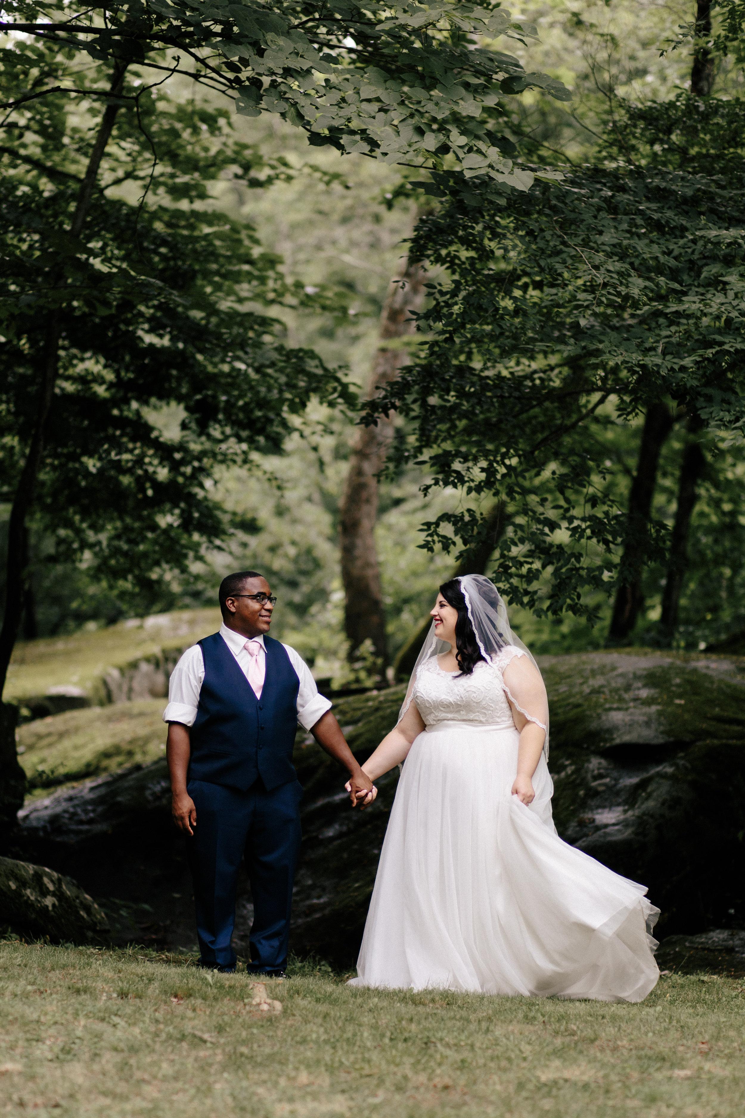 saundra_megan_wedding_photography7-5.jpg