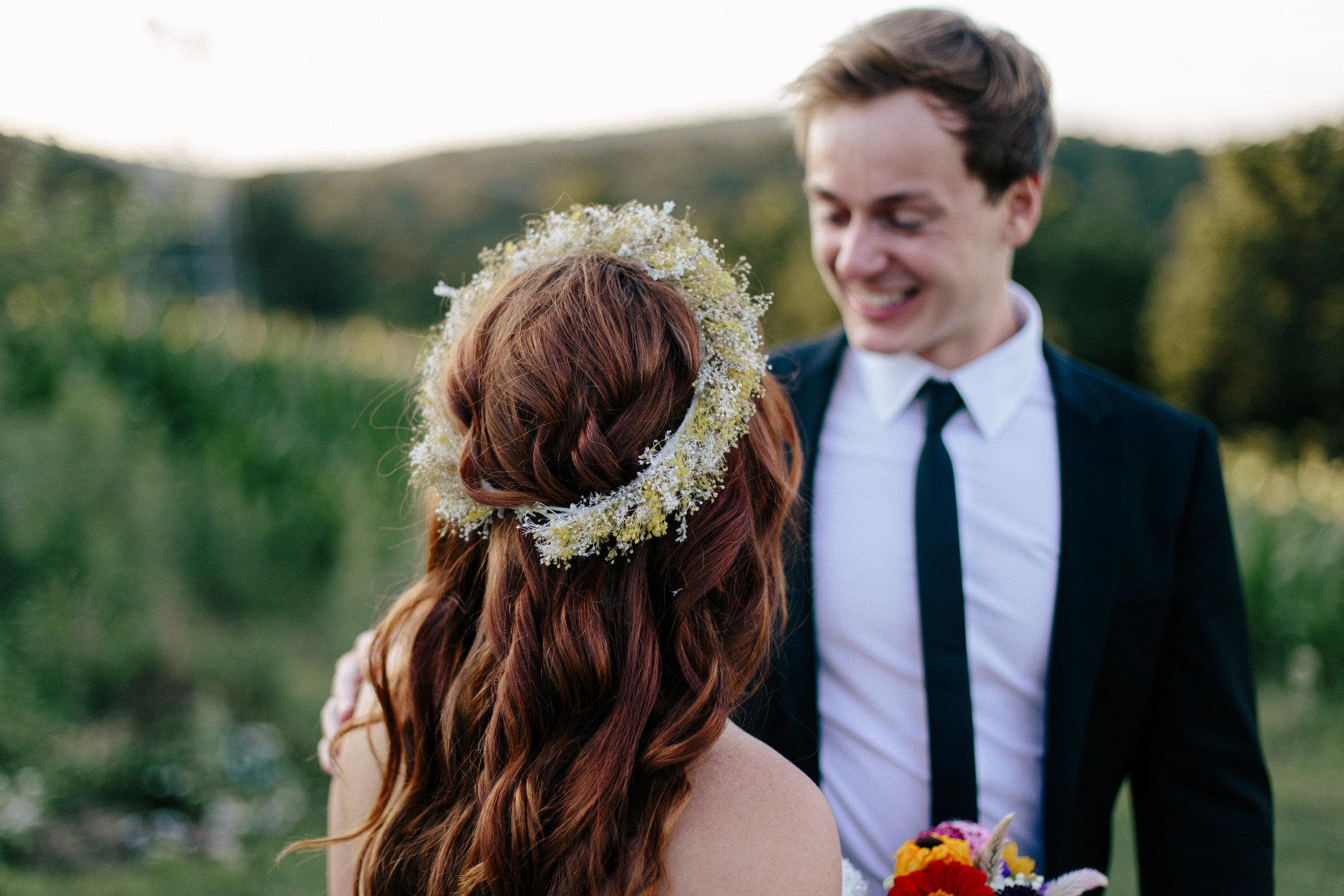 saundra_megan_wedding_photography9-4.jpg