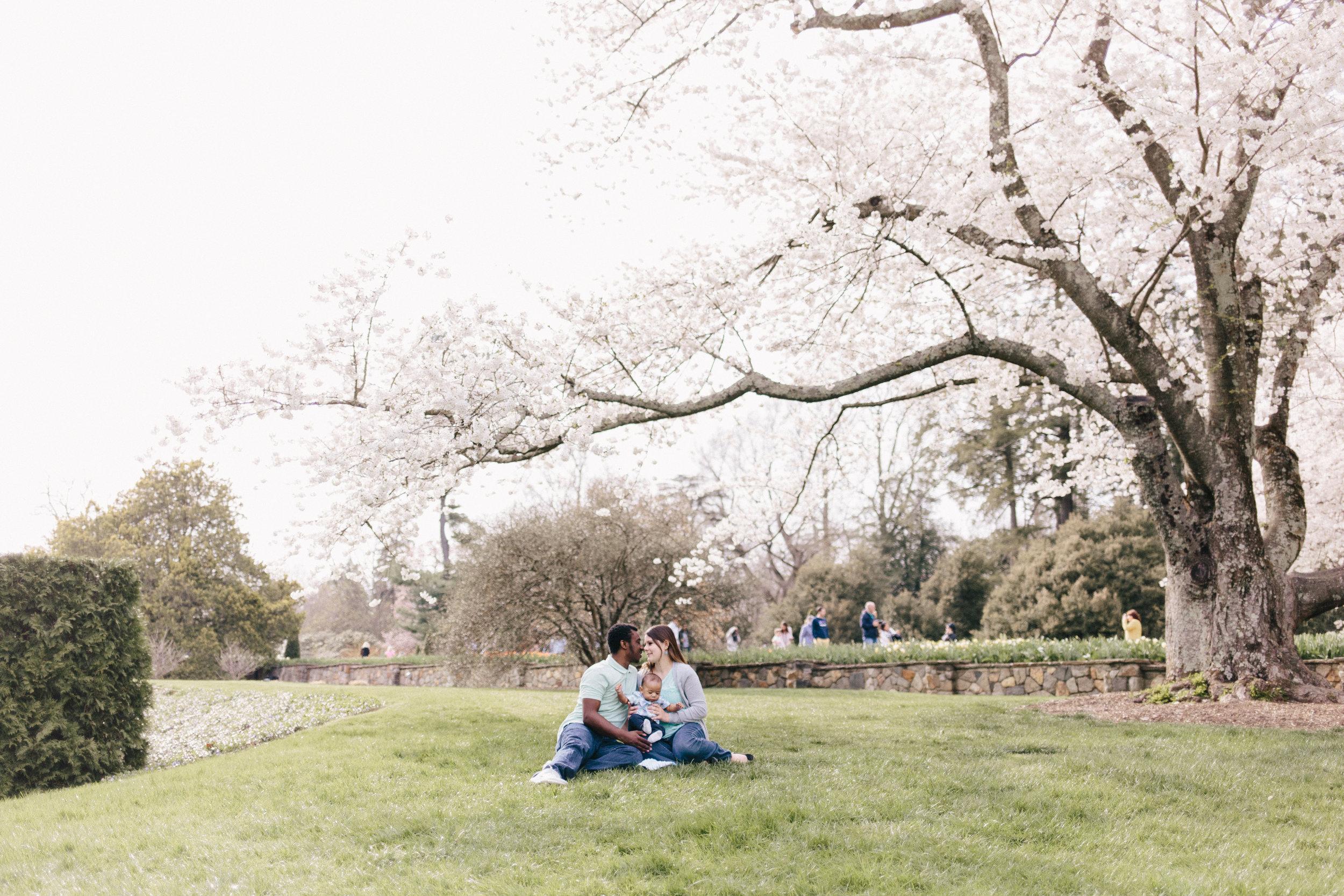saundra_megan_photography_longwood_gardens_respes_family-3.jpg