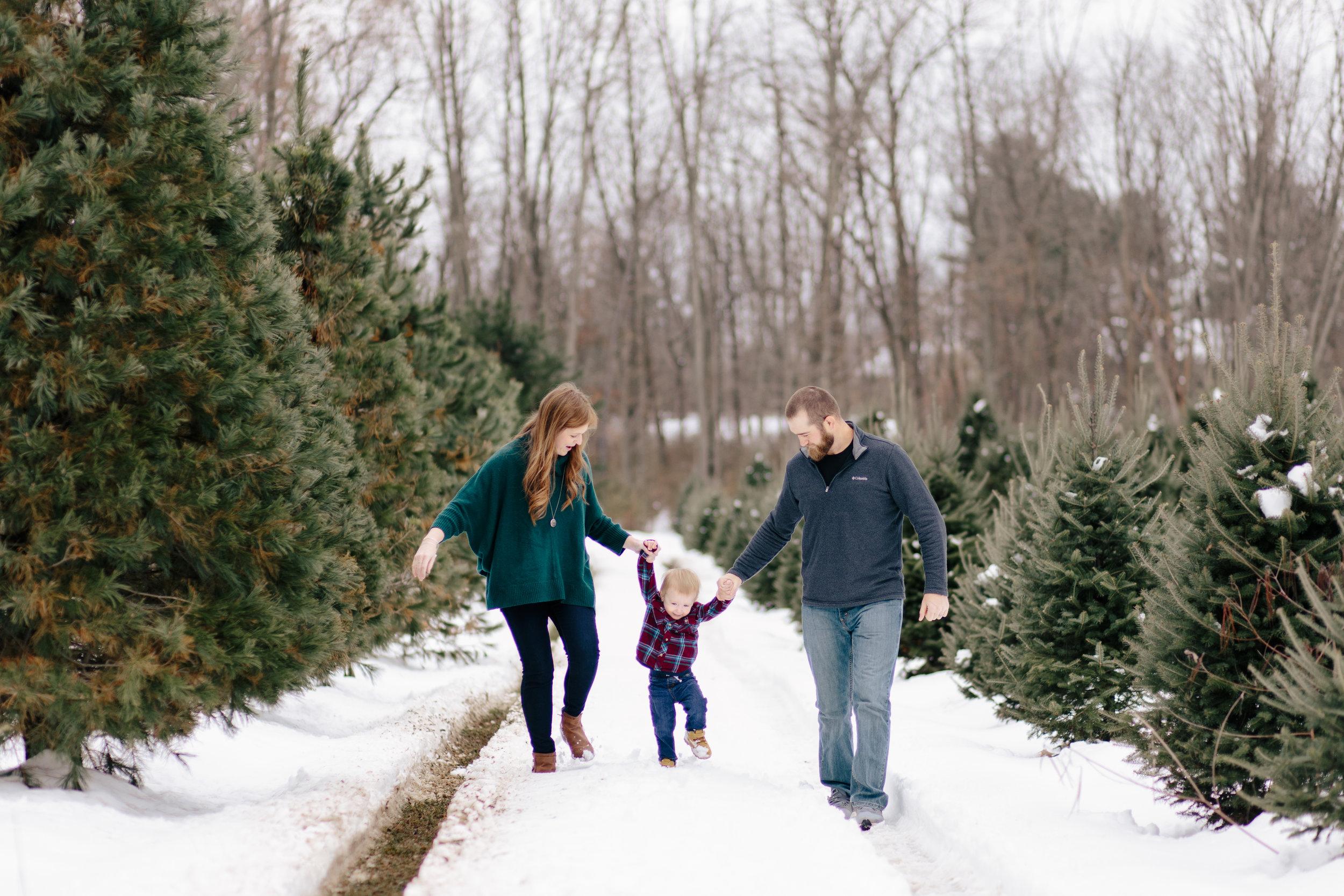 saundra_megan_photography_stout_family_christmas-2.jpg