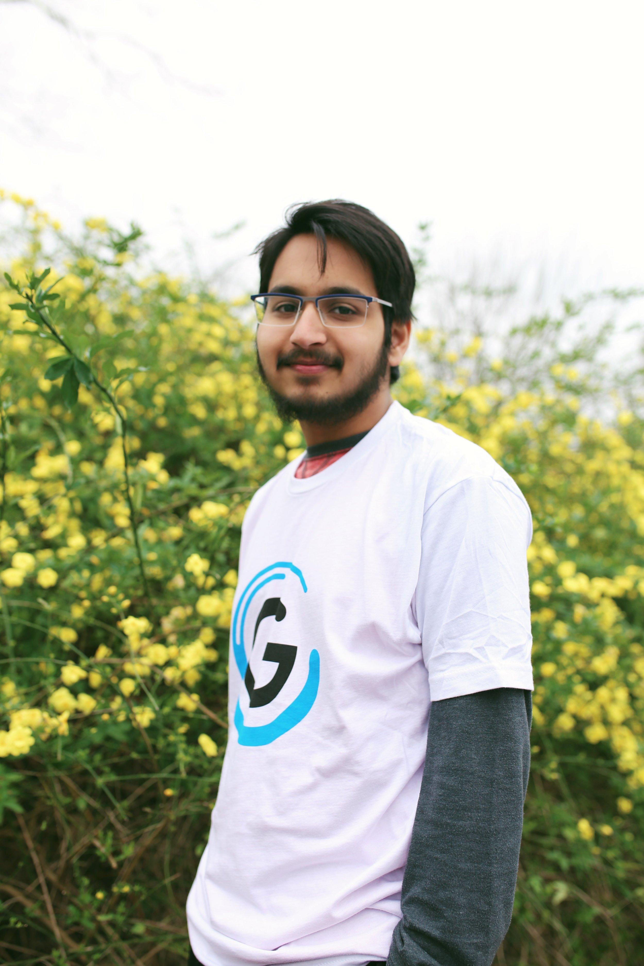 Ridha Sameer