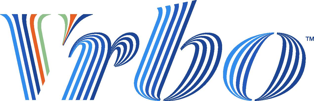 Vrbo Logo_Wordmark_Full Color_On Light--ts-2019-06-05T14_23_24_915-05_00.png