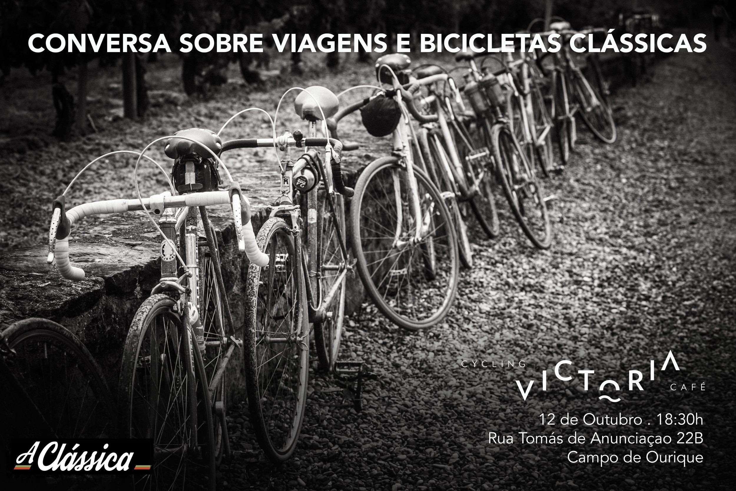 Cartaz Bicicletas classicas.jpg